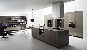 Kitchen Cabinet Inside Designs by Kitchen Awesome Kitchen Cabinets Inside Design This Kitchen