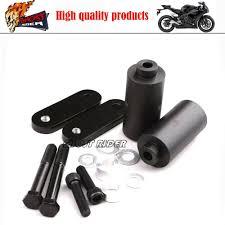 online buy wholesale honda cbr 1000rr from china honda cbr 1000rr