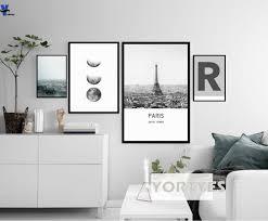 popular paris tower pictures buy cheap paris tower pictures lots