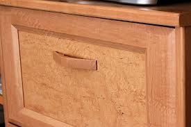How Much Are Custom Kitchen Cabinets Kitchen Impressive Furniture Fancy Ideas Of Maple Wood Cabinets
