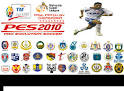 AGEzine!: Malaysia Team & Super League in PES10!
