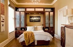 bedroom cabinet design ideas for small spaces idfabriek com