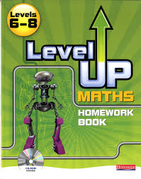 math worksheet   maths questions level     key stage   maths papers year     lbartman com