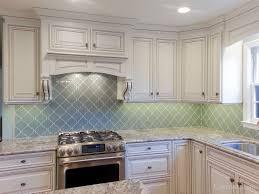 Kitchen Design Backsplash How To Pick Backsplash Kitchen Design Tips Cabinets Com