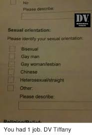 Funny Bisexual Memes of      on SIZZLE   Thats Mean