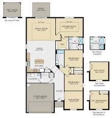 Centex Home Floor Plans by Pulte Homes Floor Plans Houses Flooring Picture Ideas Blogule