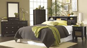 Black Bedroom Set With Armoire Bedroom Furniture Sets Home Office And Dining U2013 Sauder