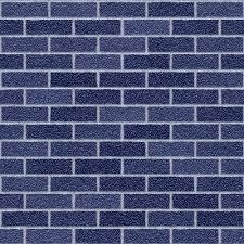 dark blue seamless brick web texture graphics u0026 wallpaper