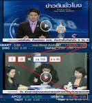 เฮียรุ่ง Lotto8888.com : หวยหุ้นไทย