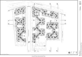 palazzo westwood project draft eir
