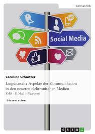 Optimus Verlag G  ttingen   Dissertation  Diplom  Masterarbeit