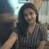 Chat online and make friends with Gauri Jadhav - thm_thm_phpZSZQep