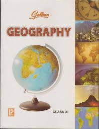 100 cbse class 10 engligh golden guide class 9 social
