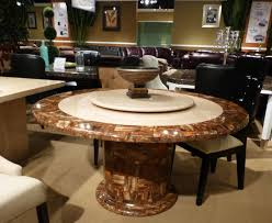 Bistro Table For Kitchen by Marble Top Kitchen Table Counter Height Table With Faux Marble