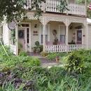 Cedar Key Bed & Breakfast - Cedar Key, FL - Coastal Living