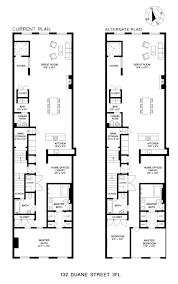 Garage Apartment House Plans Stunning Garage Apartment Floor Plans Pictures Backlot Us Plan
