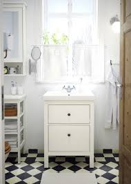 download bathroom cabinets ideas gurdjieffouspensky com