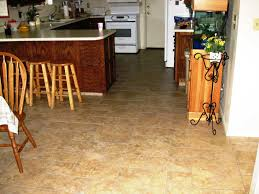 Pictures Of Kitchen Floor Tiles Ideas by Top Kitchen Floor Tile Designs And Ideas