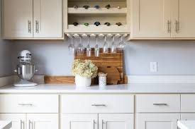 What Is The Best Shelf Liner For Kitchen Cabinets by How Often Should You Be Cleaning Your Kitchen Cabinets Kitchn