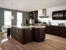 awesome kitchen designs awesome kitchen designs and ikea kitchen