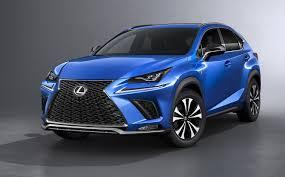 lexus toronto ontario 2019 lexus nx redesign cars and trucks pinterest toyota and cars