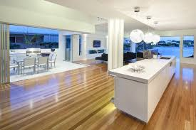 Kitchen Floor Ideas Pictures Flooring Ideas For Kitchen With Concept Hd Pictures 24556 Kaajmaaja