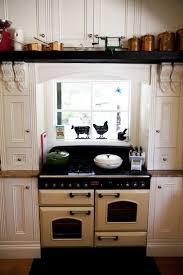 How To Stop A Leaky Kitchen Faucet by Kitchen Cabinets French Country Kitchen Decor Photos Island With