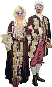 18th Century Halloween Costumes Deluxe 18th Century Colonial Couple Costumes Boston Costume