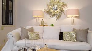 white home decor home decoration