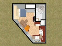Cool Small House Plans Download Small House Floor Plans Under 500 Sq Ft Buybrinkhomes Com
