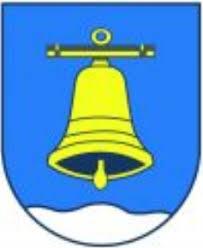 Balje