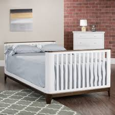 Legacy Convertible Crib by Studio 4 In 1 Convertible Crib Child Craft
