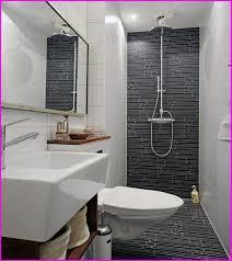 100 bathroom design ideas uk designs for small bathrooms