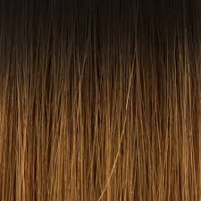 Itip Hair Extensions Wholesale by Ombre I Tip Hair Extensions Uk Indian Remy Hair