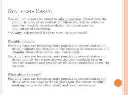 english essay example ib  a genda review rhetorical analysis and     Resume