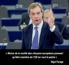 Farage: vos politiques ont conduit la Grèce vers la révolution... Images?q=tbn:ANd9GcT8uvGnT7s3zmcrbiEqYMeCDI53AOzFtNpEQz8oR0yyFc10mjkxNw