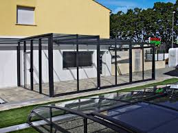 Best Price For Patio Furniture by Patio Glass Patio Enclosures Home Designs Ideas