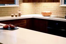 remarkable kitchen areas presenting wooden base kitchen cabinet