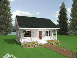Philippine House Designs And Floor Plans For Small Houses 100 House Plans For Small Houses 843 Best House Plans