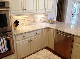 kitchen backsplash ideas white backsplash subway tile backsplash