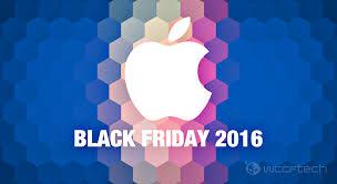 apple iphone black friday black friday 2016 deals on iphone ipad apple watch apple tv