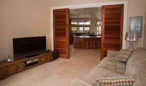 Small Bedroom With Tv Designs Tv Room Design Ideas Home Design Ideas