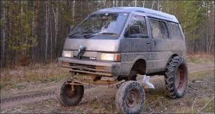 машина для охоты