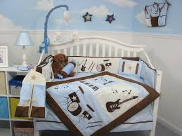 Monkey Crib Set Baby Nursery Elegant Picture Of Animal Baby Nursery Room
