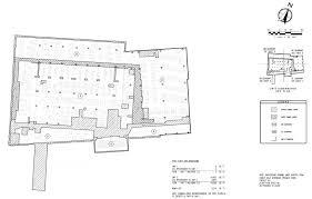 land surveying projects archives professional surveyors u2022 3d