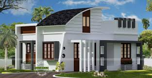 splendid modern houses by kerala house design amazing image by home design