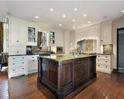 White Kitchen Cabinets With Black Granite Countertops by Kitchen Remodel White Cabinets Pictures Outofhome
