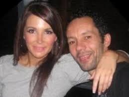 Ryan Giggs gave Natasha       to abort his lovechild then she     Daily Mail