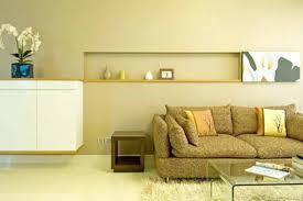 apartment endearing interior apartment living room decorating