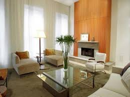 How To Decorate Your New Home by Ideas To Decorate Your Apartment 11 Super Easy Ideas To Decorate
